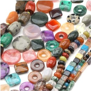 knowledge of turquoise gemstone cheap jewelry